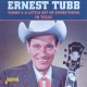 Tubb, Ernest There´s a Little Bit of E