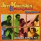 Kweskin, Jim Acoustic Swing and Jug