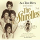 Shirelles All the Hits and More