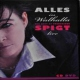 Spigt, Frederique Alles In.. -Cd+Dvd-