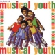 Musical Youth Best of 21st Anniversary