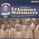 La Sonora Matancera Best of