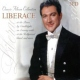 Liberace Classic Album Collection
