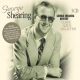 Shearing, George Classic Album Collection