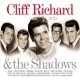 Richard, Cliff & Shadows Cliff Richard & the..