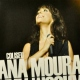 Moura, Ana Coliseu -Cd+Dvd-
