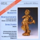 Rosetti, A. Concertos For Horn & Orch