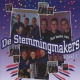 Stemmingmakers Deel 1