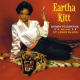 Kitt, Eartha Down To Eartha/St...