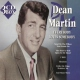 Martin, Dean Everybody Loves...-3cd-