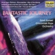 Kunzel, Erich Fantastic Journey