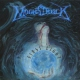 Moonstruck First Light -Digi-