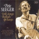 Seeger, Pete Folk Songs Ballads & Banj