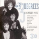 Three Degrees Greatest Hits -3cd-