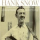 Snow, Hank Greatest Hits & Favorites