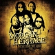 Morgan Heritage Here Come the Kings [LP]