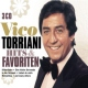 Torriani, Vico Hits & Favoriten