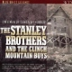 Stanley Brothers I´m a Man of Constant