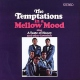 Temptations In a Mellow Mood =Remaste