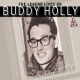 Holly, Buddy Legend Lives On