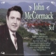 Mccormack, John Legendary Irish Tenor