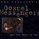 Ringwood´s Gospel Messeng Let Me Lean On You