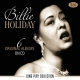 Holiday, Billie Long Play Collection