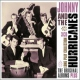 Johnny & The Hurricanes Long Play Collection