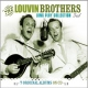 Louvin Brothers Long Play Collection