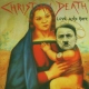 Christian Death Love and Hate -Enhanced-