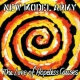 New Model Army Love of Hopeless Causes
