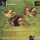 Mussorgsky, M.p. Night On Bare Mountain