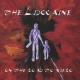 Lidocaine On the Road To.. -Digi-
