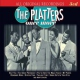 Platters Once More