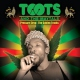 Toots & The Maytals CD Pressure Drop- The..