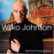 Johnson, Wilko Red Hot Rocking