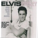 Presley, Elvis Sings Songs From His..