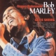 Marley, Bob Sun is Shining