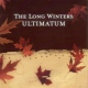 Long Winters Ultimatum Ep