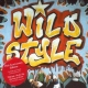 O.S.T. Wildstyle -25th Anni.-