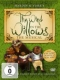 Musical Wind In the Willows-the..