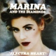 Marina & The Diamonds Electra Heart