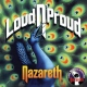 Nazareth Loud´n´proud