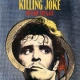 Killing Joke Outside The Gate(remaster
