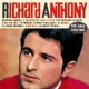 Anthony, Richard 1959-1969