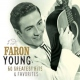 Young, Faron 60 Greatest Hits and..