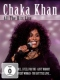 Khan, Chaka All the Hits Live