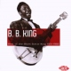 King, B.b. Best of..1951-1966