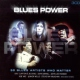V / A Blues Power