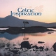 V / A Celtic Inspiration-A Coll